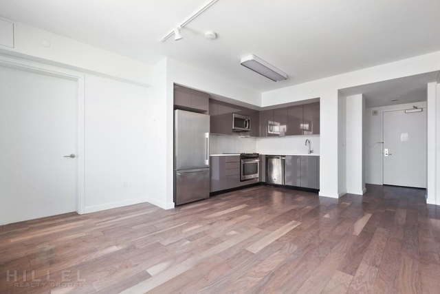 Studio, Prospect Heights Rental in NYC for $2,631 - Photo 2