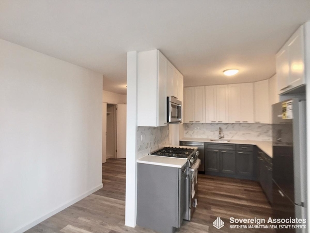 3 Bedrooms, Marble Hill Rental in NYC for $2,950 - Photo 2
