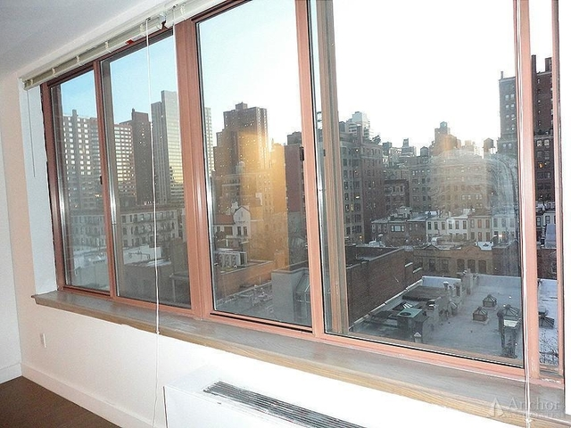 Studio, Carnegie Hill Rental in NYC for $2,550 - Photo 1