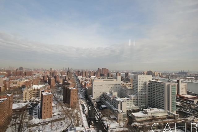 1 Bedroom, Yorkville Rental in NYC for $3,260 - Photo 1