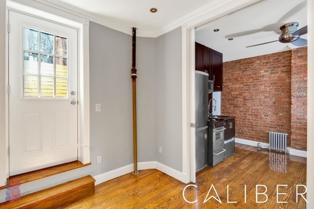 3 Bedrooms, East Harlem Rental in NYC for $2,580 - Photo 1