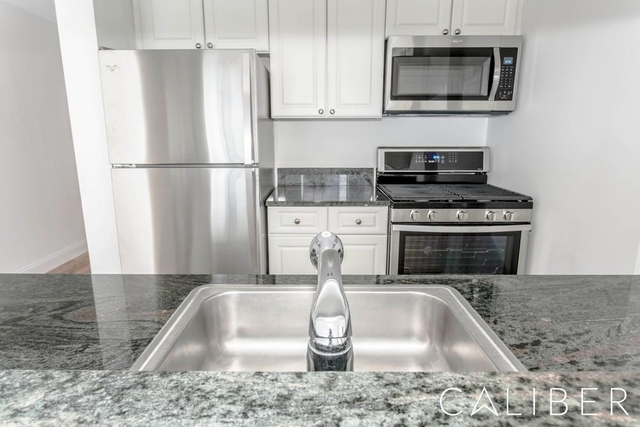 Studio, Hell's Kitchen Rental in NYC for $2,667 - Photo 1