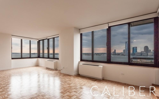 2 Bedrooms, Battery Park City Rental in NYC for $5,200 - Photo 2