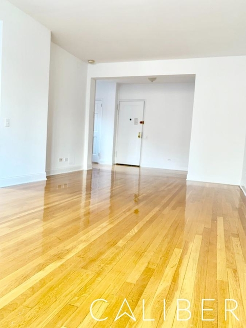Studio, Hell's Kitchen Rental in NYC for $2,695 - Photo 1