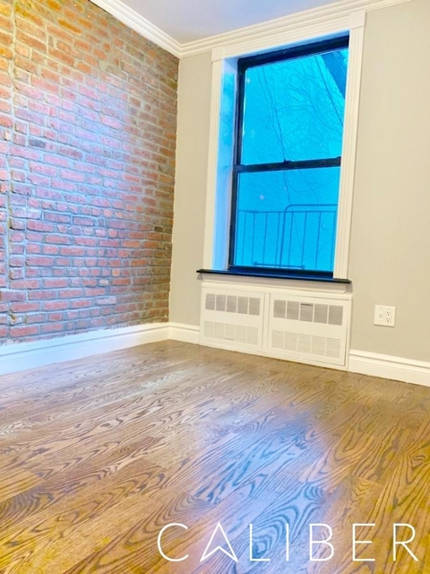 2 Bedrooms, Rose Hill Rental in NYC for $3,463 - Photo 1