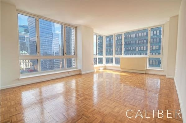 1 Bedroom, Hell's Kitchen Rental in NYC for $3,530 - Photo 1