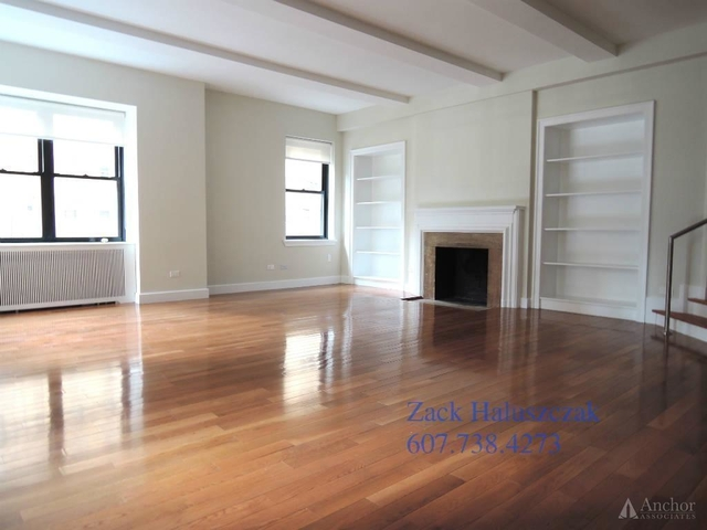 2 Bedrooms, Sutton Place Rental in NYC for $6,495 - Photo 1