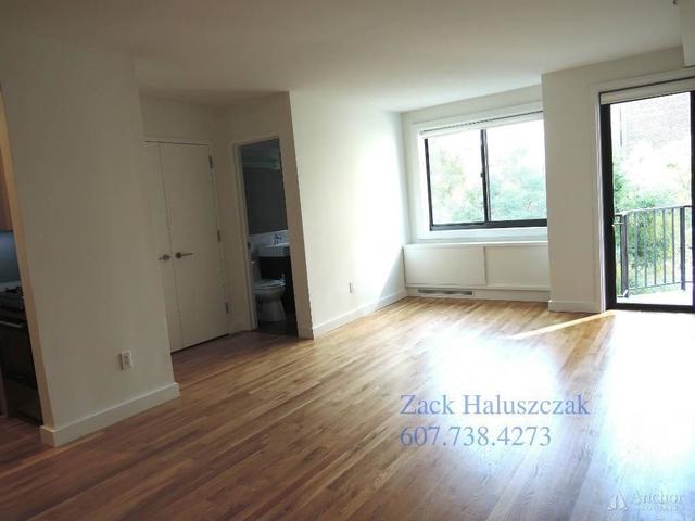 Studio, Chelsea Rental in NYC for $3,830 - Photo 1