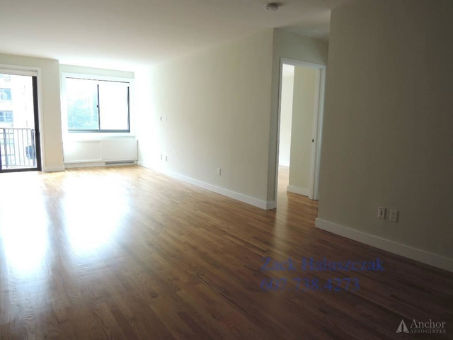 2 Bedrooms, Chelsea Rental in NYC for $5,515 - Photo 2