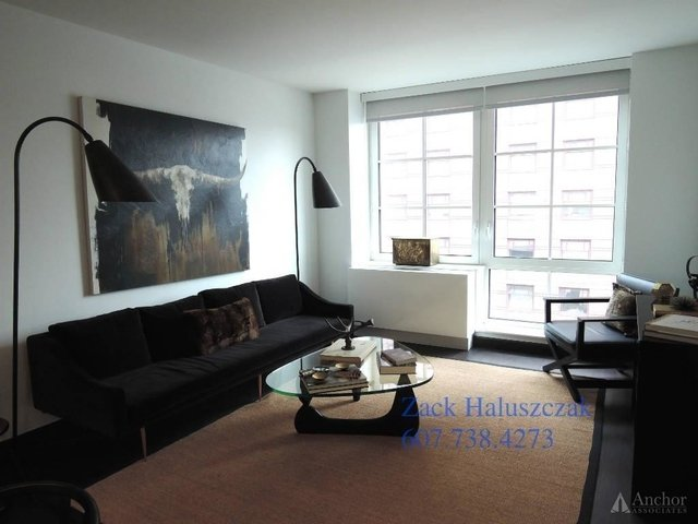 3 Bedrooms, West Village Rental in NYC for $9,750 - Photo 2