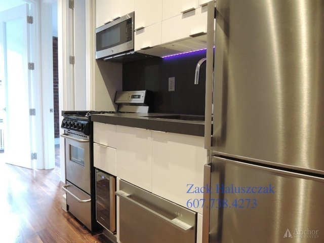 3 Bedrooms, East Village Rental in NYC for $4,980 - Photo 2