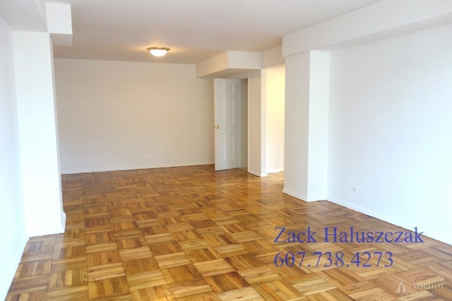 3 Bedrooms, Hell's Kitchen Rental in NYC for $5,750 - Photo 2