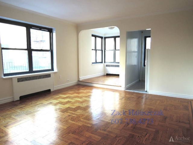 Studio, Rose Hill Rental in NYC for $3,250 - Photo 1
