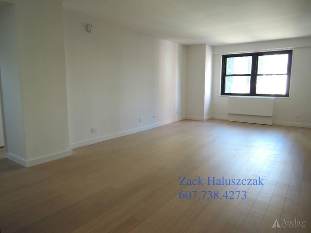 3 Bedrooms, Murray Hill Rental in NYC for $6,440 - Photo 2