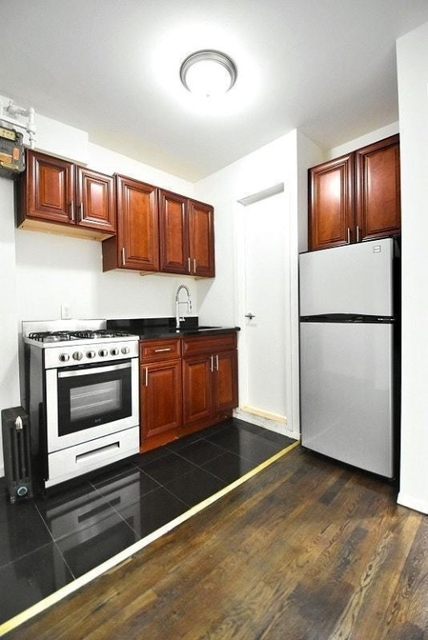 1 Bedroom, SoHo Rental in NYC for $2,400 - Photo 1