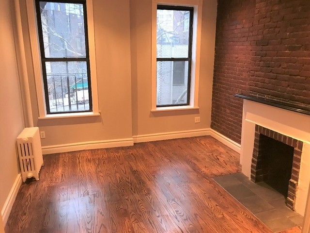 1 Bedroom, West Village Rental in NYC for $3,688 - Photo 1