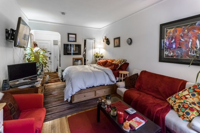 at 338 East 53rd Street - Photo 1
