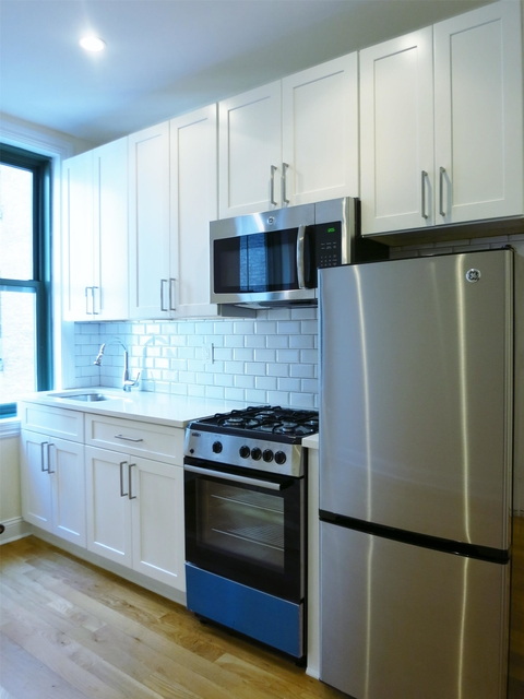 1 Bedroom, Governors Island Rental in NYC for $2,155 - Photo 1