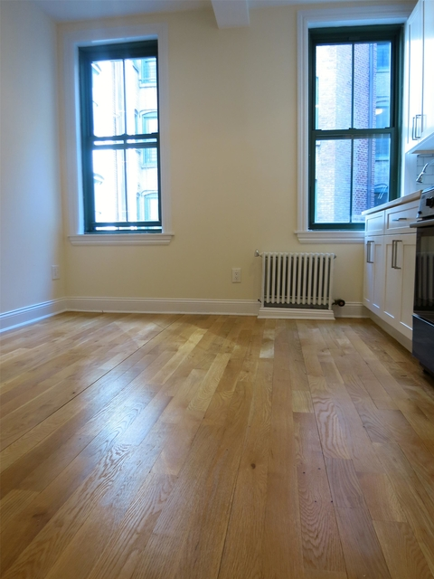 1 Bedroom, Governors Island Rental in NYC for $2,155 - Photo 2