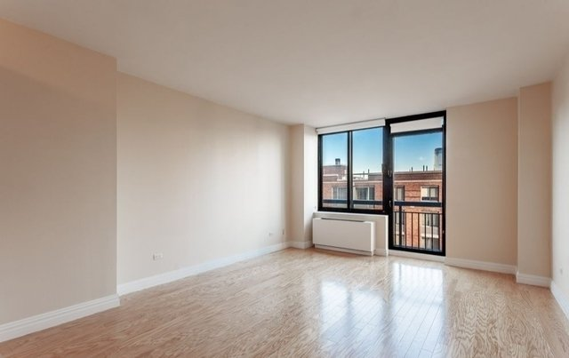Studio, Battery Park City Rental in NYC for $2,975 - Photo 1
