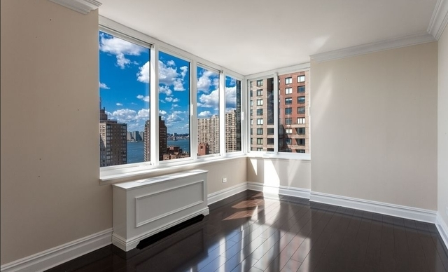 Battery Park City Rental In Nyc For 3 100 Photo 2