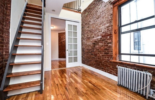 1 Bedroom, East Village Rental in NYC for $3,504 - Photo 1