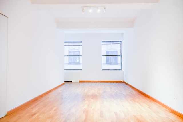 3 Bedrooms, Financial District Rental in NYC for $4,250 - Photo 1