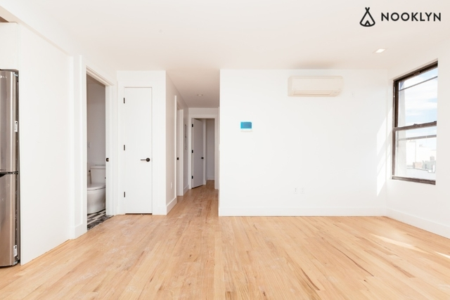 3 Bedrooms, Greenpoint Rental in NYC for $3,138 - Photo 2
