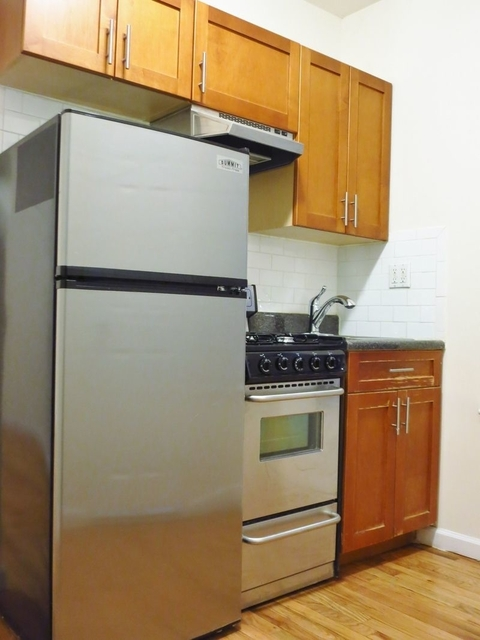 1 Bedroom, Yorkville Rental in NYC for $1,948 - Photo 1