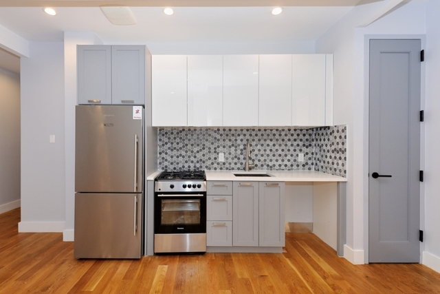 2 Bedrooms, East Williamsburg Rental in NYC for $3,595 - Photo 2