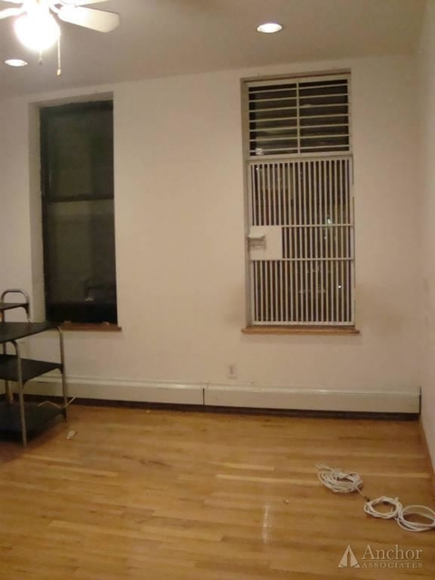1 Bedroom, Lower East Side Rental in NYC for $2,000 - Photo 2