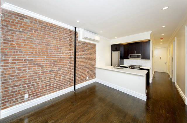 5 Bedrooms, East Village Rental in NYC for $7,750 - Photo 2