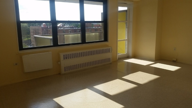 3 Bedrooms, Bronxwood Rental in NYC for $2,400 - Photo 2
