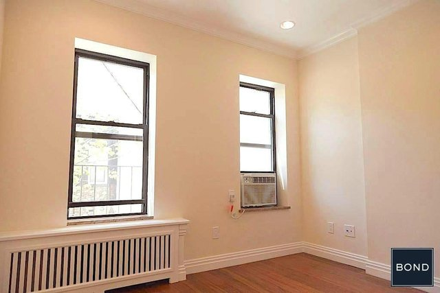 1 Bedroom, East Harlem Rental in NYC for $1,900 - Photo 2