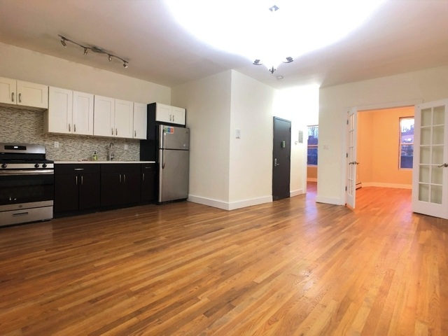 Room, Ocean Hill Rental in NYC for $800 - Photo 1