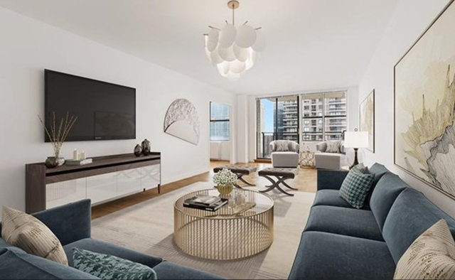 1 Bedroom, Upper East Side Rental in NYC for $4,729 - Photo 1