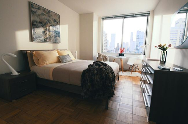1 Bedroom, Murray Hill Rental in NYC for $4,349 - Photo 1