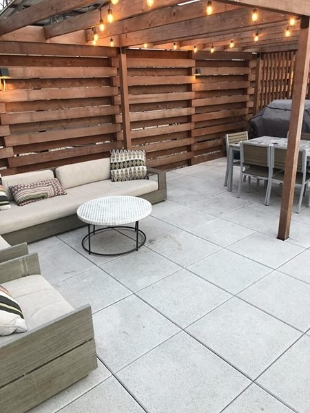1 Bedroom, Long Island City Rental in NYC for $2,900 - Photo 1