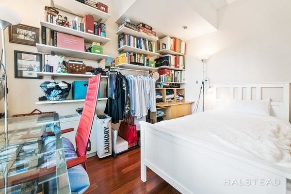 2 Bedrooms, Brooklyn Heights Rental in NYC for $5,150 - Photo 2