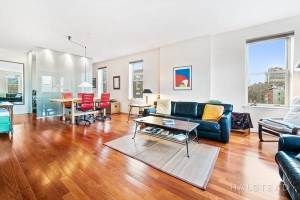 2 Bedrooms, Brooklyn Heights Rental in NYC for $5,150 - Photo 1