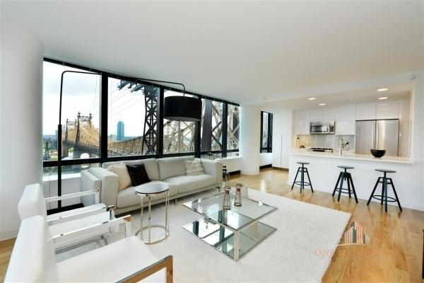 3 Bedrooms, Upper East Side Rental in NYC for $11,000 - Photo 1