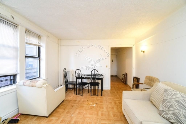 1 Bedroom, Hudson Heights Rental in NYC for $1,899 - Photo 2