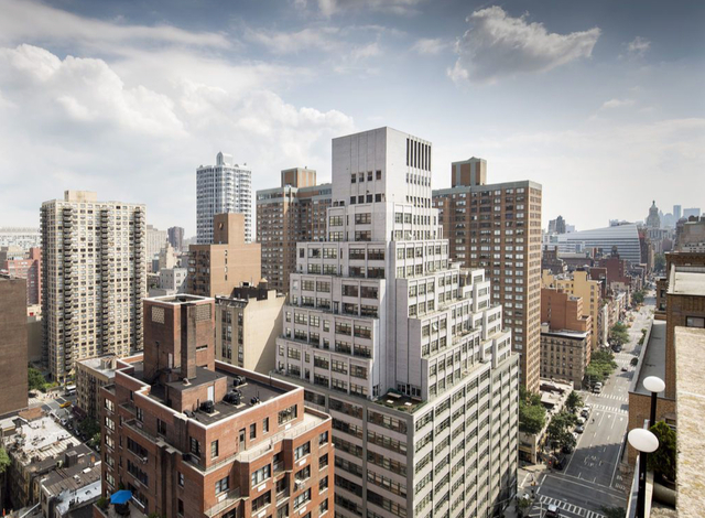 2 Bedrooms, Rose Hill Rental in NYC for $3,275 - Photo 1