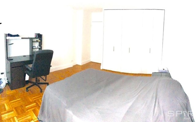 2 Bedrooms, Kips Bay Rental in NYC for $4,500 - Photo 1