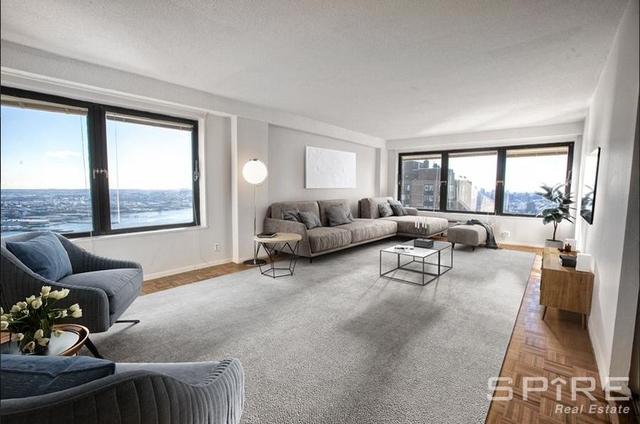 3 Bedrooms, Kips Bay Rental in NYC for $4,400 - Photo 1