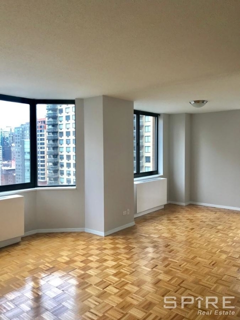 2 Bedrooms, Turtle Bay Rental in NYC for $4,375 - Photo 2
