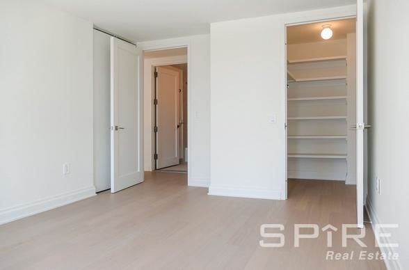 1 Bedroom, Yorkville Rental in NYC for $3,923 - Photo 1