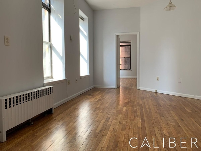 2 Bedrooms, Upper West Side Rental in NYC for $3,318 - Photo 2