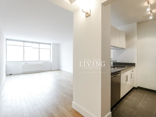 2 Bedrooms, Chelsea Rental in NYC for $6,549 - Photo 2