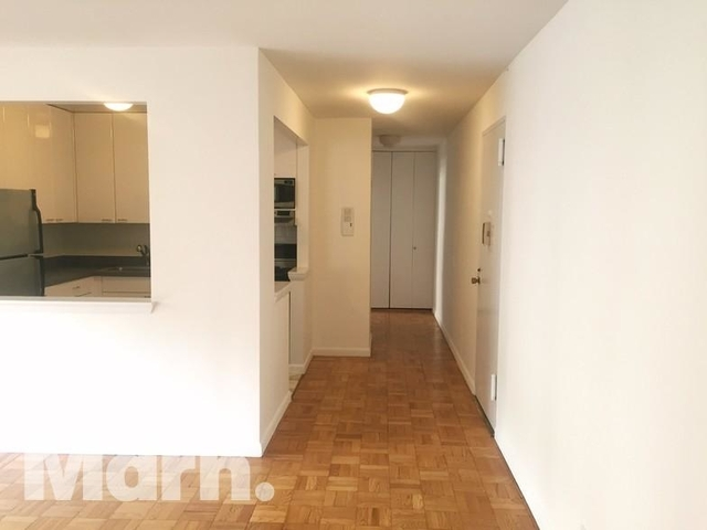 2 Bedrooms, Gramercy Park Rental in NYC for $2,895 - Photo 2